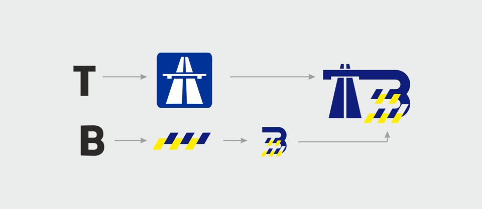 transbaladi-logo-schema[1]