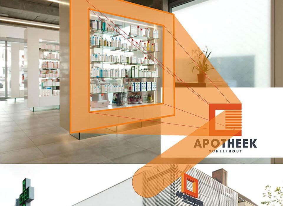 Apotheek-Schelfhout-logo-presentatie