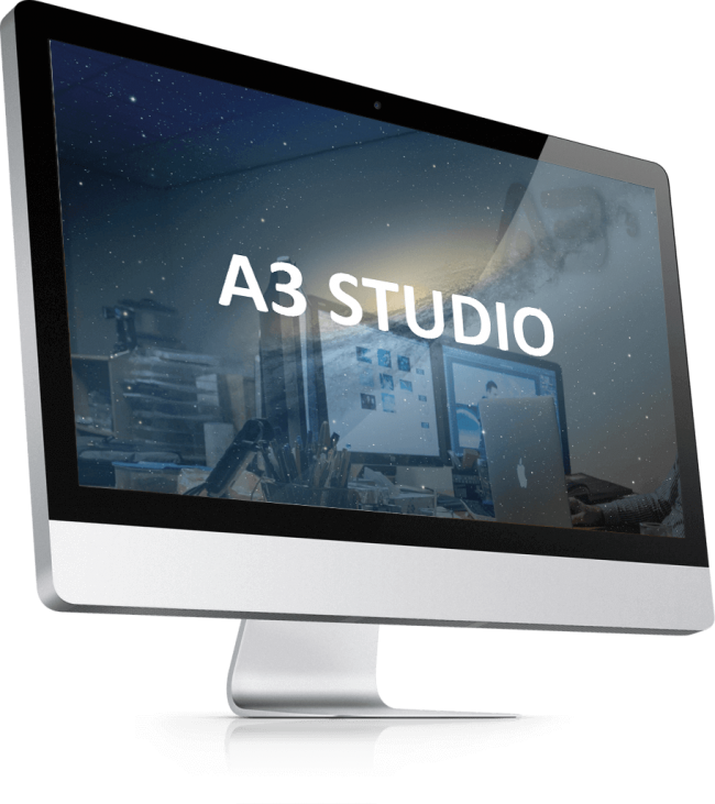 a3studio-home-comp
