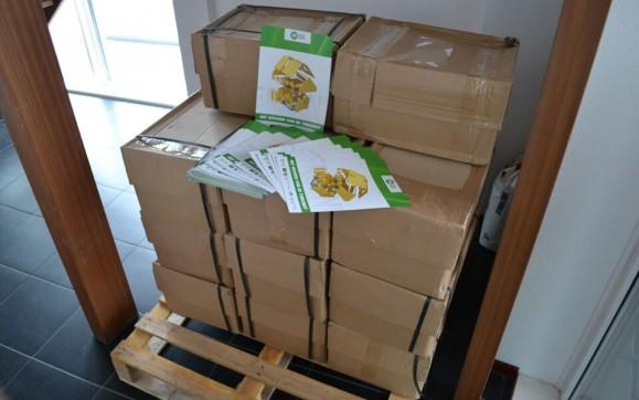 green-label-products-brochure-drukwerk