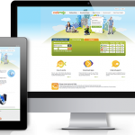 webdesign1[1]
