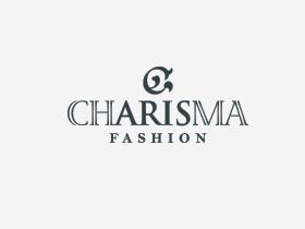 charisma_fashion