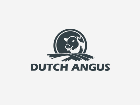 dutch_angust