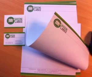 green-label-huisstijl