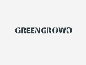 green_crouwd