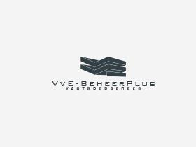 vve_beheer_plus