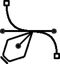 logo_design[1]