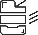 printer-offset[1]
