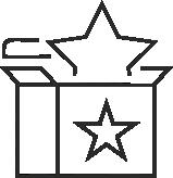 promotie_materialen[1]